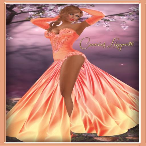Limited Sandra Singles Ad f1